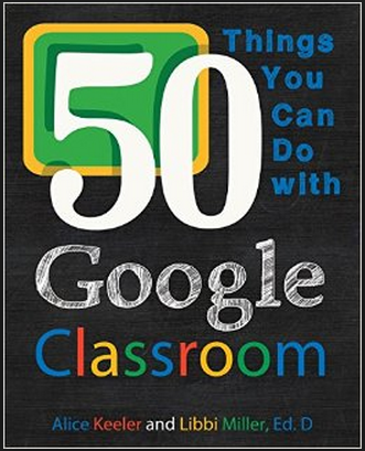 Image result for 50 things you can do with google classroom