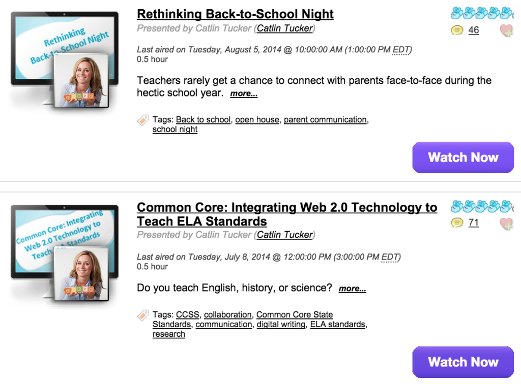 Simple K12 Pd In Your Pjs
