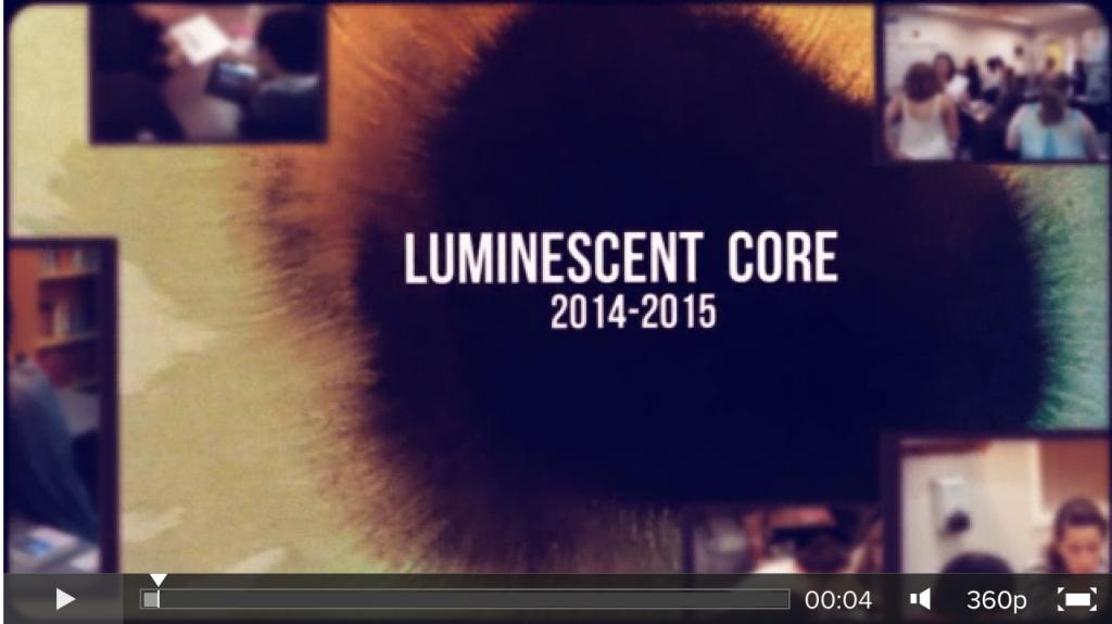 Screen Shot 2015-09-14 at 9.40.28 PM